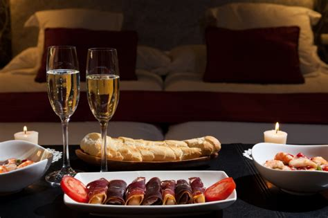 how to plan a romantic night in the bedroom how to have a romantic date night under n500 irokotv blog