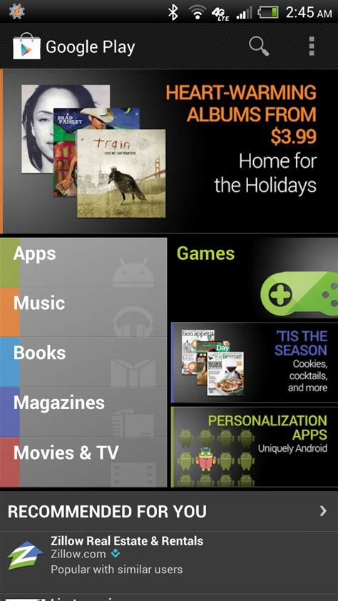 play store 3 10 14 apk play store app updated to version 3 10 10 update