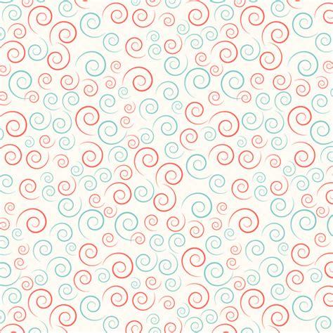 swirl pattern illustrator swirl pattern background free vector in adobe illustrator