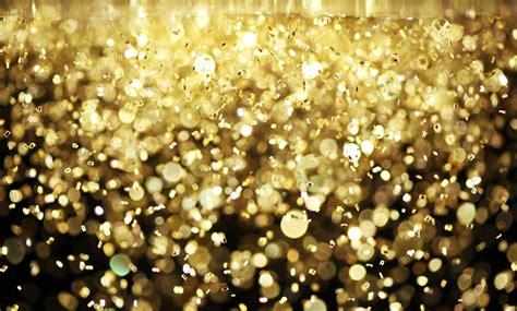 gold glitter car silver star wallpaper wallpapersafari and car