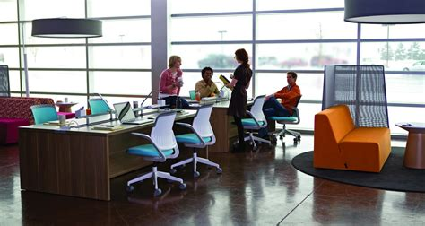 small business office furniture resources