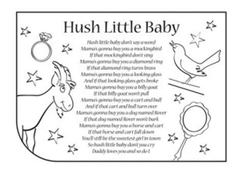 rock the boat nursery rhyme chagall nursery rhythems lesson on pinterest nursery