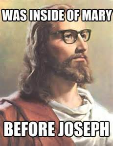 Memes Jesus - the 29 most offensive memes that will make you laugh way