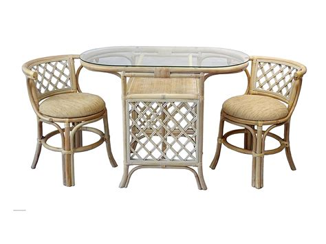 rattan dining room furniture 100 rattan dining room furniture abaca milan dining