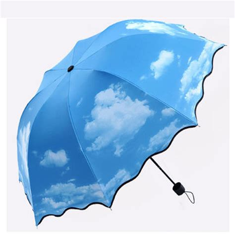 umbrella pattern inside compare prices on sky umbrella online shopping buy low