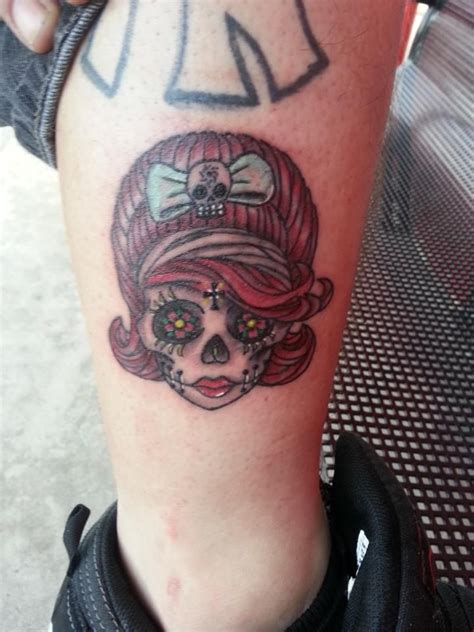ink lab tattoo 17 best got ink images on all labs and