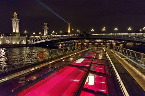 bateau mouche ou bateau parisien le paris d un grand voyage avec bateaux parisiens ursofrench
