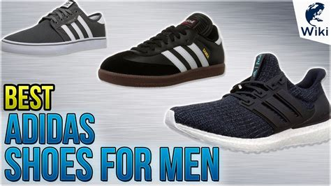 adidas shoes  men  youtube