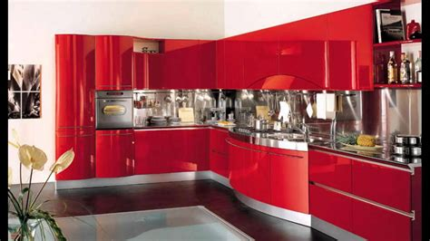 kitchen wall units designs kitchen wall units designs youtube