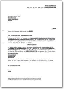 Antrag Schmerzensgeld Vorlage beliebte downloads rechtliches kostenpflichtig 187 dokumente vorlagen