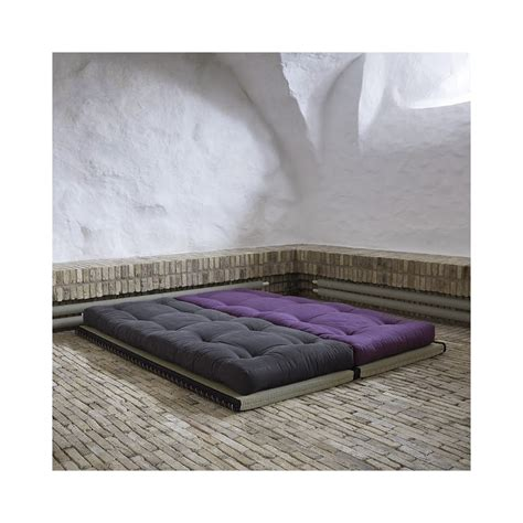futon 60x200 tatami na span 237 japonsk 225 tradice span 237 ve vaš 237 ložnici
