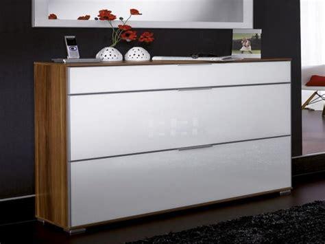 grand meuble a chaussure meuble d entr 233 e 35 id 233 es originales espace maison sympa