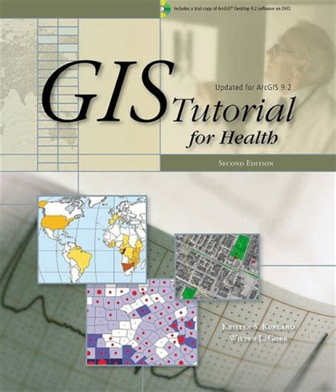 tutorial gis php books gis frequently asked questions research guides