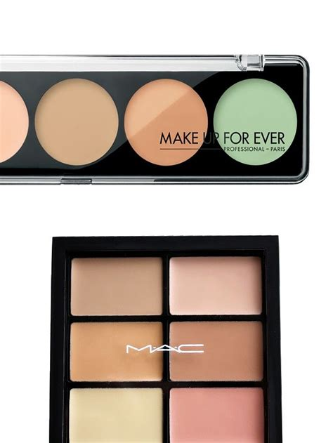 how to use colored concealer best 25 color correcting concealer ideas on