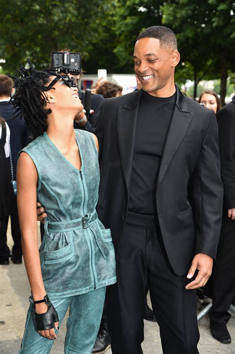 willow smith videos willow smith gossip latest news photos and video