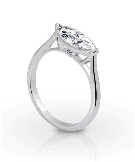 professional jewelry professional jewelry photography jewelry