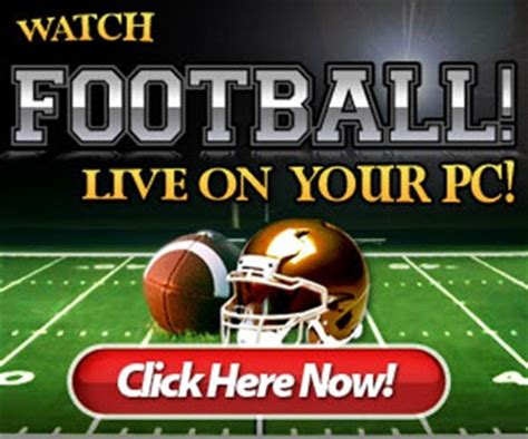 libro how to watch football link watch football live