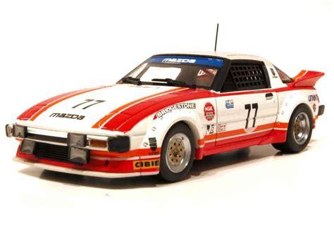 Kyosho Original 1 43 Mazda Savanna Rx 3 1972 30 K03192b kyosho mazda savanna rx 3 1 43 ebay