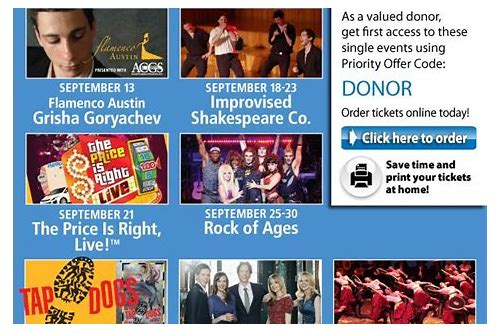 ppac coupons codes