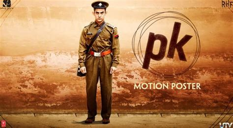 film pk adalah film pk aamir khan raup rp1 4 triliun di seluruh dunia