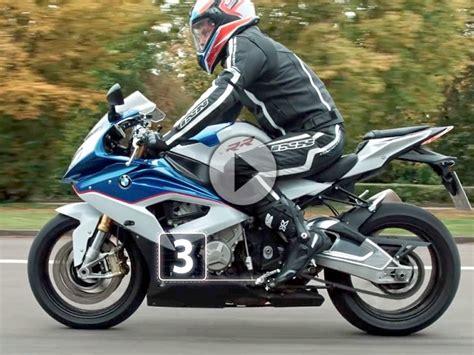 Motorrad Anmelden Und T V by Schaltautomat Quickshifter Wie Geht Das Motorrad
