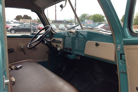 studebaker upholstery 1953 studebaker pickup 201230