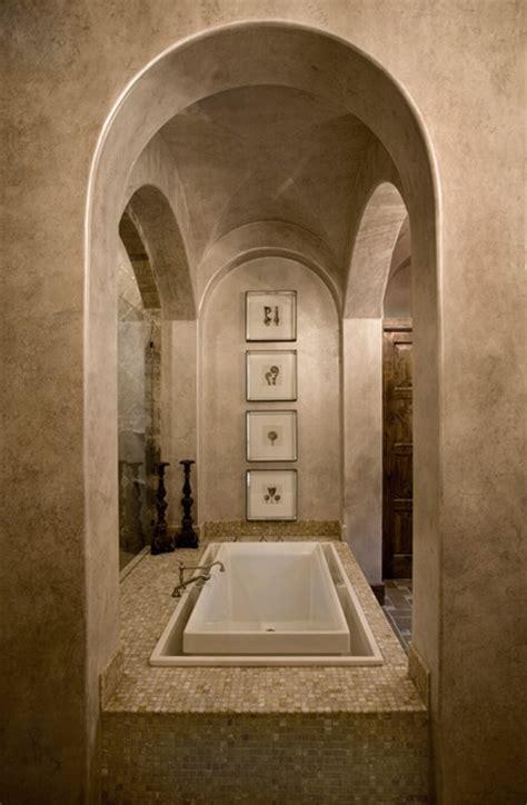 amazing archway ceiling designs  ceiltrim