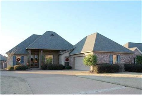 brandon ms houses for sale brandon ms real estate homes for sale in brandon mississippi weichert com