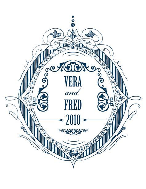 Wedding Budget Generator by My Splendid 10 000 Wedding By Vera Devera Budget