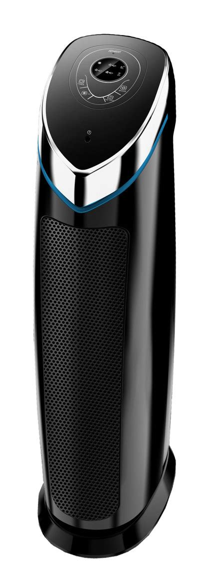 an allergy sufferer tests six air purifiers the new york times