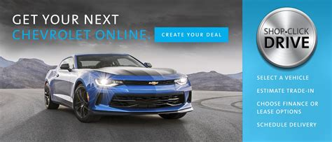 raleigh chevrolet dealers new chevrolet and used car dealer in raleigh nc sir