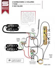 p rails wiring diagram p get free image about wiring diagram