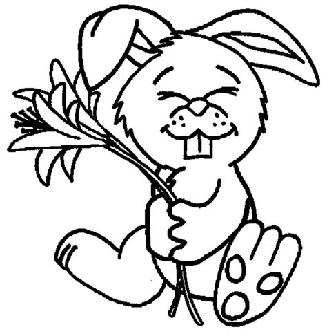 Printable Easter Coloring Pages Coloring Town Free Easter Coloring Pages Printable