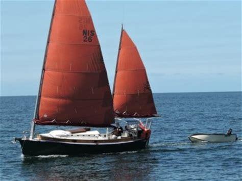 macgregor boats for sale australia used macgregor 26 for sale yachts for sale yachthub