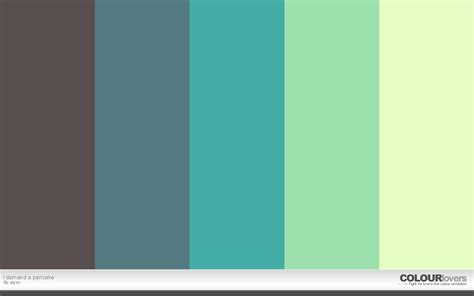 bold color combinations bold color combinations impressive 20 bold color palettes to try this month november 2015
