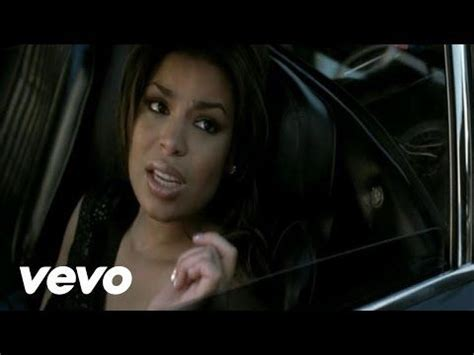 tattoo by jordin sparks official music video 17 best ideas about jordin sparks songs on pinterest