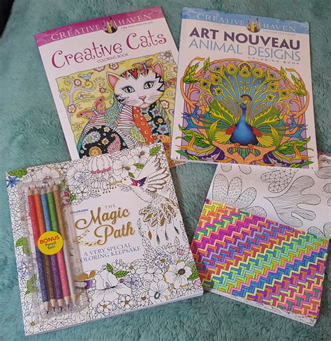 Adult Coloring At Work Youre Not Fired Coloring Therapy Proven Effective Eliminating Pain Coloring Therapy Proven Effective Eliminating Among Fibromyalgia Sufferers