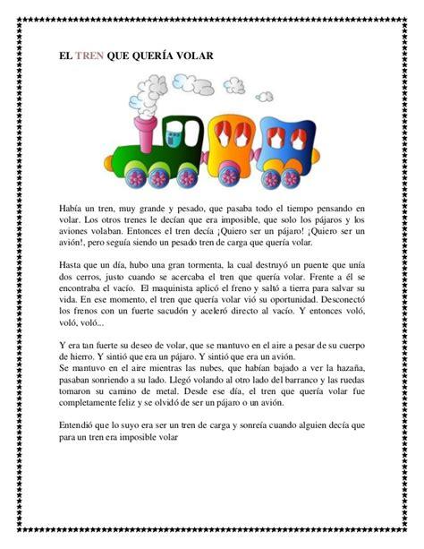 refranes mitos cuentos infantiles y f 225 bulas cortas para