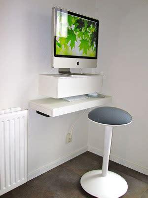 imac computer desk ikea imac computer desk ikea hackers ikea hackers