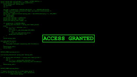 reset bios password kali linux h4ck how to bypass bios passwords