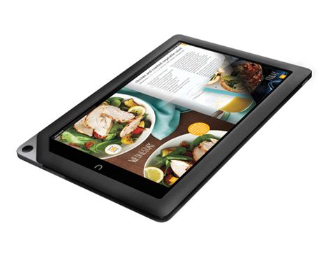 free ebooks for android tablets buy barnes noble nook hd 9 quot dual core 32gb ebook reader