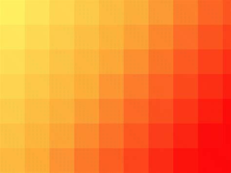 best orange color top 7 orange interior design colour schemes nestopia