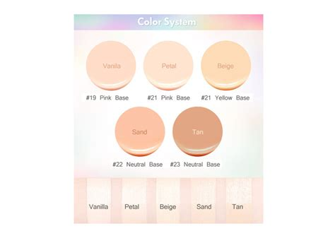 Etude House Any Cushion Filter Spf33 Pa Sand box korea etude house any cushion filter spf33 pa 14g best price and fast