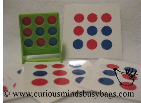 pattern matching cards 1000 images about problem solving busy bags on pinterest