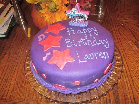 kids birthday cakes punkins cake shoppe