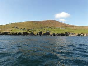 Home Interior Collectibles history and heritage of the blasket islands ireland