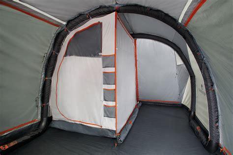 tenda gonfiabile ready steady 4 tenda ceggio gonfiabile ferrino