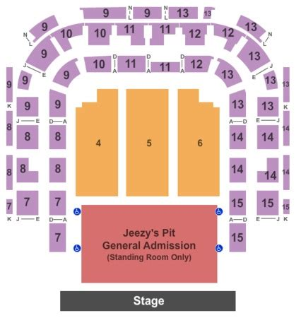 bell auditorium tickets in augusta georgia, bell