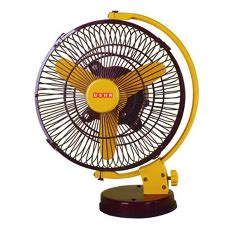 high speed table fan usha table fans price 2017 models specifications