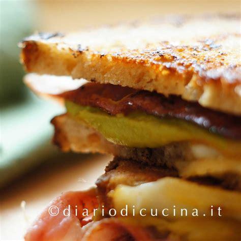 diario di cucina ricetta caponata diario di cucina expat mamma in francia